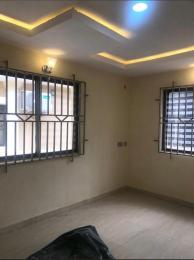 3 bedroom Detached Bungalow for rent Niyi Yusuf Street, Aare, Oluyole, Ibadan Oluyole Estate Ibadan Oyo