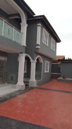 3 bedroom Detached Bungalow for rent Olusoji, Off Wcci Road, Oluyole Extension, Ibadan Oluyole Estate Ibadan Oyo