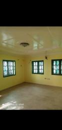 3 bedroom Flat / Apartment for rent Aerodrome GRA, samonda, ibadan  Samonda Ibadan Oyo