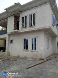 4 bedroom Detached Duplex for rent   Oluyole Estate Ibadan Oyo