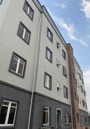 1 bedroom mini flat  Flat / Apartment for rent Genest Estate Ado Ajah Lagos