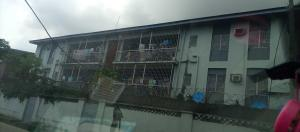 3 bedroom Blocks of Flats House for sale Off Anthony Village Maryland Lagos