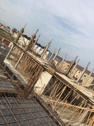 2 bedroom Detached Duplex House for sale Ikate Lekki Lagos