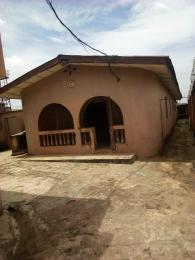 4 bedroom Detached Bungalow House for sale Unique Estate Baruwa Ipaja Lagos