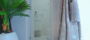 3 bedroom Semi Detached Duplex for sale Urban Prime Estate Abraham adesanya estate Ajah Lagos