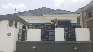 3 bedroom House for sale ajah Eden garden Estate Ajah Lagos