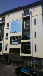 1 bedroom mini flat  Flat / Apartment for shortlet  Old ikoyi Lagos Old Ikoyi Ikoyi Lagos