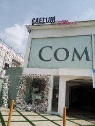 Shop in a Mall for rent Lekki Phase 1 Lekki Lagos