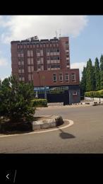 Hotel/Guest House Commercial Property for sale Independence layout Enugu Enugu
