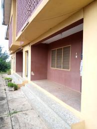 3 bedroom Shared Apartment Flat / Apartment for rent Iyawo Cele Uba Nnpc Apata Ido Oyo