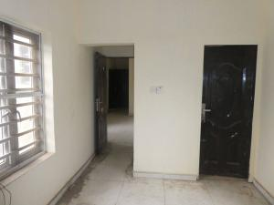 1 bedroom mini flat  Mini flat Flat / Apartment for rent Lekki Scheme Ii, Off Mobil Road Before Ajah Lekki Phase 2 Lekki Lagos