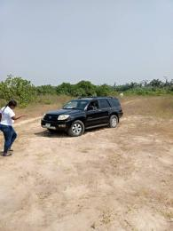 Mixed   Use Land Land for sale 5 Minutes Drive From Eleko Junction By Amen Estate. Lekki Epe Expressway, Ibeju Lekki Off Lekki-Epe Expressway Ajah Lagos