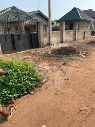 5 bedroom Detached Bungalow for sale Odongunyan Ikorodu Lagos