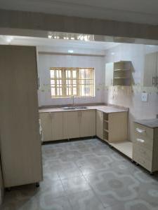 5 bedroom House for rent Street E Garki 1 Abuja