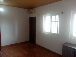 1 bedroom mini flat  Mini flat Flat / Apartment for rent Dideolu estate Victoria Island Lagos
