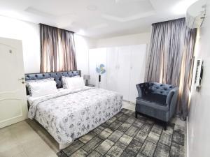 2 bedroom Flat / Apartment for sale Parkview Estate Ikoyi Lagos
