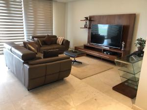 2 bedroom Flat / Apartment for shortlet Eko Atlantic Victoria Island Lagos