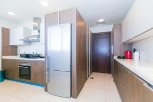 2 bedroom Flat / Apartment for sale Eko Atlantic Victoria Island Lagos