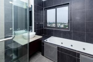3 bedroom Flat / Apartment for sale Victoria Island Lagos