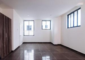 3 bedroom Massionette House for sale Lekki Phase 1 Lekki Lagos