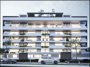 3 bedroom Penthouse Flat / Apartment for sale Old Ikoyi Ikoyi Lagos