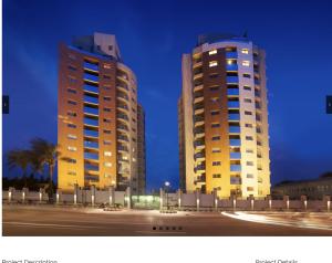 4 bedroom Penthouse for sale Bourdillion Old Ikoyi Ikoyi Lagos