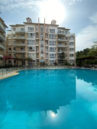 5 bedroom Penthouse Flat / Apartment for sale Old Ikoyi Ikoyi Lagos