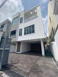 5 bedroom House for sale ONIRU Victoria Island Lagos