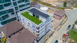 6 bedroom Penthouse Flat / Apartment for sale Old Ikoyi Ikoyi Lagos