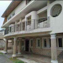 9 bedroom Detached Duplex House for sale Banana Island Ikoyi Lagos