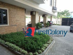 3 bedroom Flat / Apartment for sale within Oniru Estate  Victoria Island Extension Victoria Island Lagos