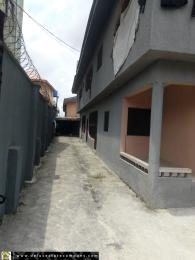 10 bedroom Shared Apartment Flat / Apartment for sale At new layout off jakpa road warri delta state Warri Delta
