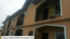 Commercial Property for sale Otokutu warri Delta state Nigeria Warri Delta
