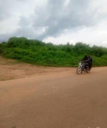 Residential Land Land for sale . Akure Ondo