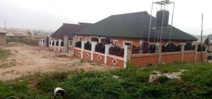1 bedroom mini flat  Self Contain Flat / Apartment for rent Ido, Oyo Ido Oyo