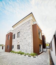 3 bedroom Flat / Apartment for sale Ajah  Thomas estate Ajah Lagos