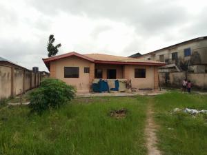 3 bedroom Flat / Apartment for sale  agbado oke aro Agbado Ifo Ogun