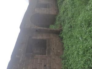 3 bedroom Flat / Apartment for sale 33bedroom uncompleted building on Quarter  30 bY 60  at alakuko very close to bustop nice environment  Ojokoro Abule Egba Lagos