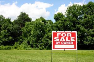 Mixed   Use Land Land for sale Royal Valley Estate, Kangi-ile village, Zango Area, Ilorin Ilorin Kwara