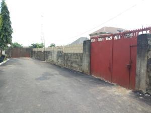 Residential Land Land for sale Eagle irland Estate Eagle Island rumueme/Oroakwo Port Harcourt Rivers