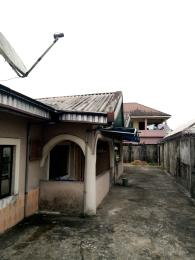 4 bedroom Detached Bungalow House for sale Mini orlu street off Adageorge Ada George Port Harcourt Rivers