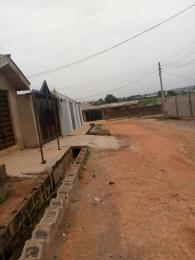 Detached Bungalow House for sale Near white house area of command Abule Egba Abule Egba Lagos