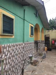 4 bedroom Detached Bungalow House for sale Ijaiye area Alagbado Abule Egba Lagos