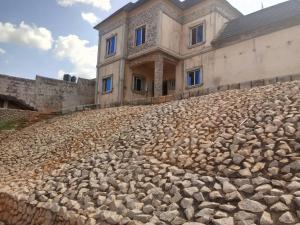 Blocks of Flats for sale Close To St. Luke's Anglican Church. Asaba Delta