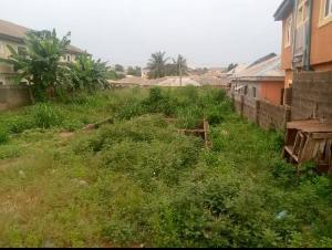Mixed   Use Land Land for sale Alaso Area At Off Ait Road Alagbado Abule Egba Lagos