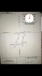 Mixed   Use Land Land for sale Off OH road  Owerri Imo