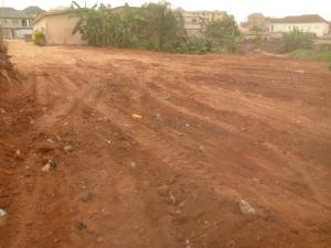 Mixed   Use Land Land for sale Off lucas road at ishaga Iju Lagos