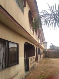 House for sale Iju Lagos
