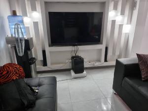 1 bedroom Mini flat for sale Allen Allen Avenue Ikeja Lagos