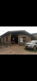 Detached Bungalow for sale Ketu Alapere Ifako-gbagada Gbagada Lagos